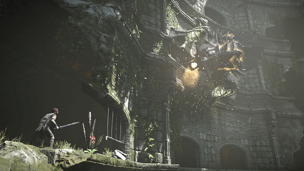 shadow-of-the-colossus-review-ps4-3-1024x576