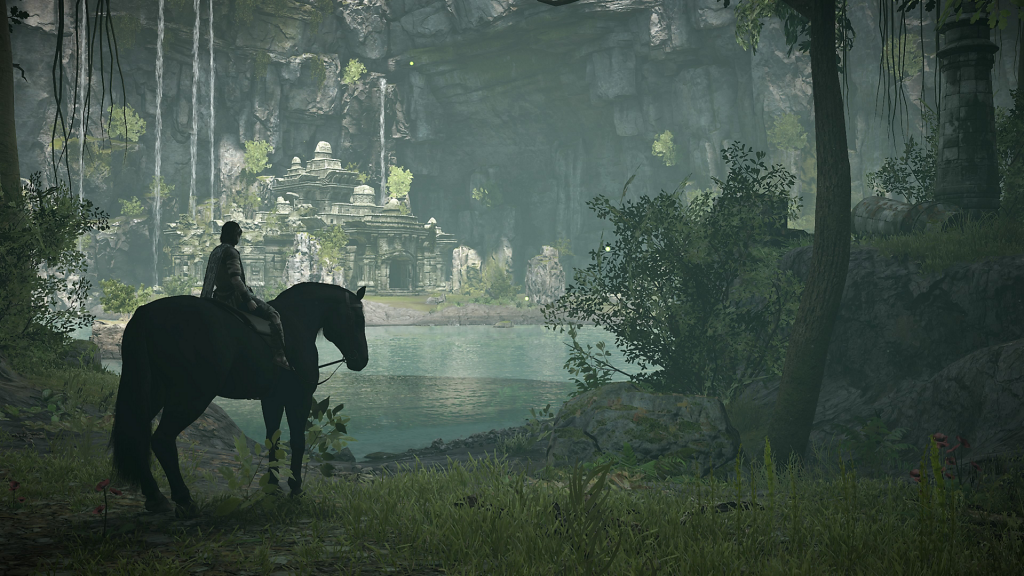 shadow-of-the-colossus-review-ps4-4-1024x576