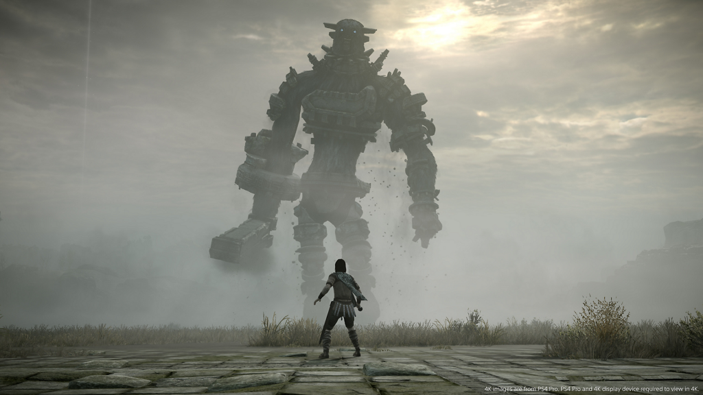 shadow-of-the-colossus-review-ps4-5-1024x576