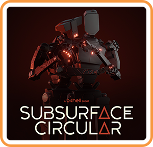 subsurface-circular-review-switch-1
