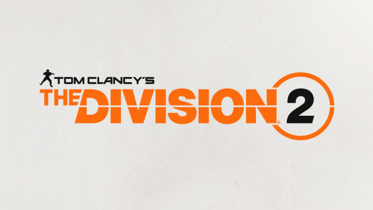 'The Division 2' (ALL) In Development