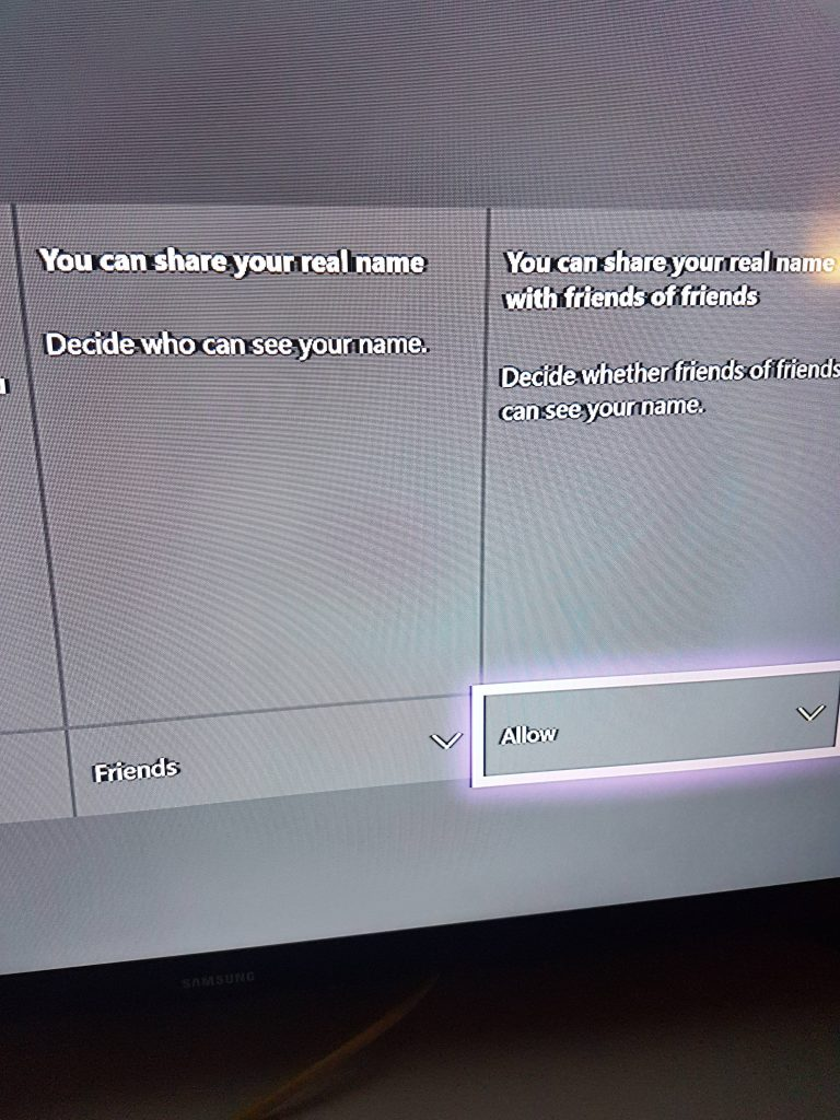 xbox-live-real-name-issue-768x1024