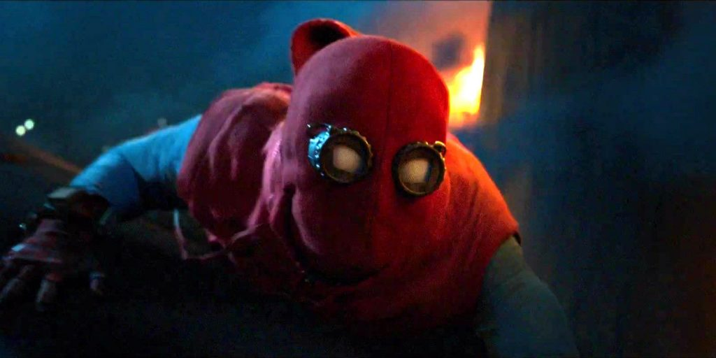 Spider-Man-Homecoming-DIY-suit-1024x512