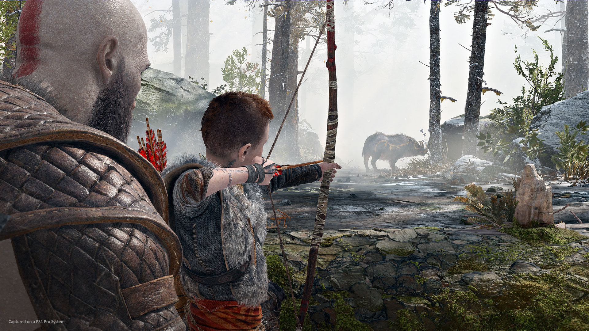 gow-ps4-1-5