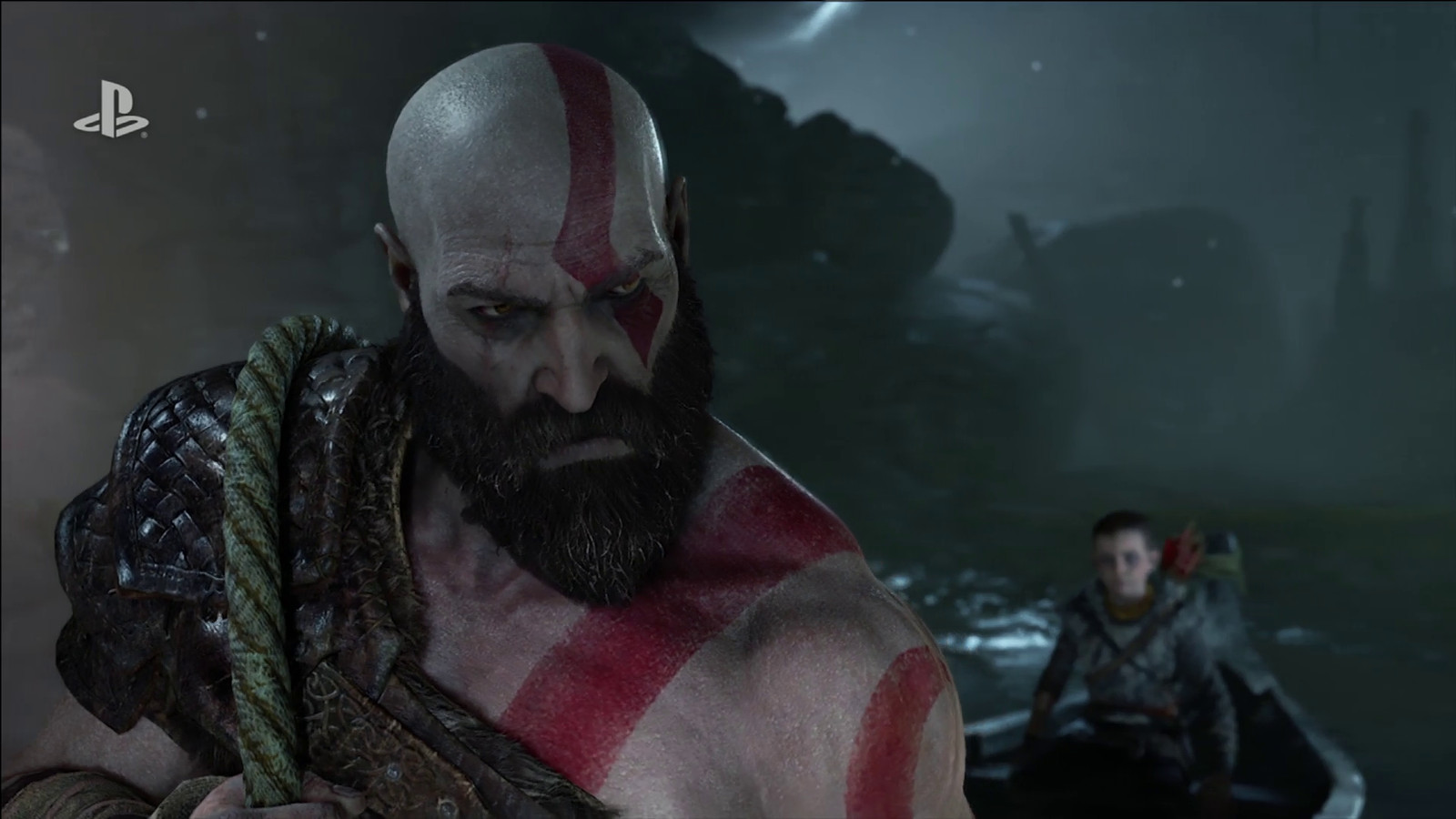 gow-ps4-1-7