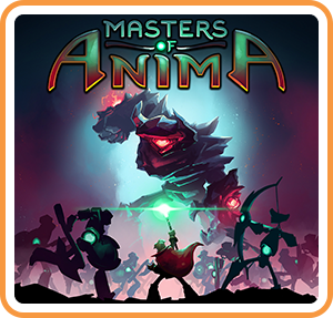 masters-of-anima-review-switch-1