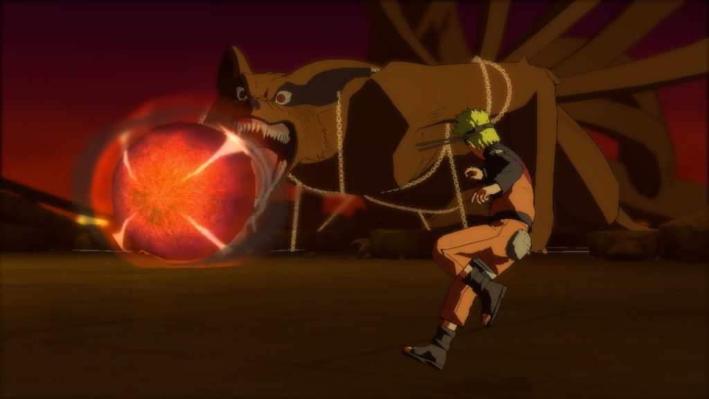 naruto-ultimate-ninja-storm-trilogy-switch-review-3-1024x576