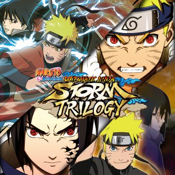 naruto-ultimate-ninja-storm-trilogy-switch-review-4-360x360