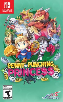 penny-punching-princess-review-switch-3-222x360