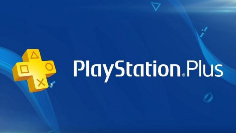 PlayStation Plus June 2018 Lineup Revealed