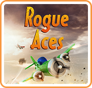 rogue-aces-review-switch-1