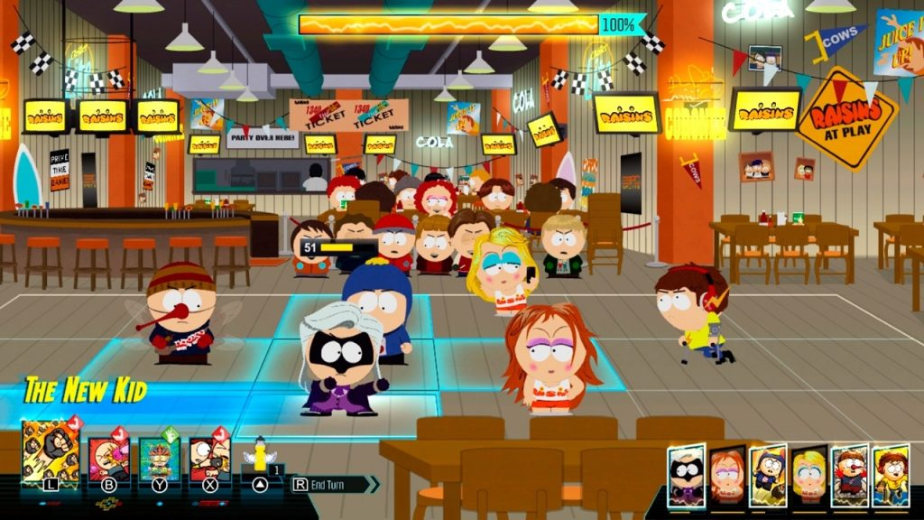 south-park-the-fractured-but-whole-review-switch-1-1024x576