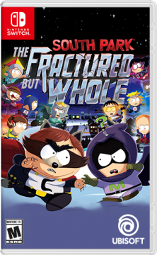south-park-the-fractured-but-whole-review-switch-1-222x360
