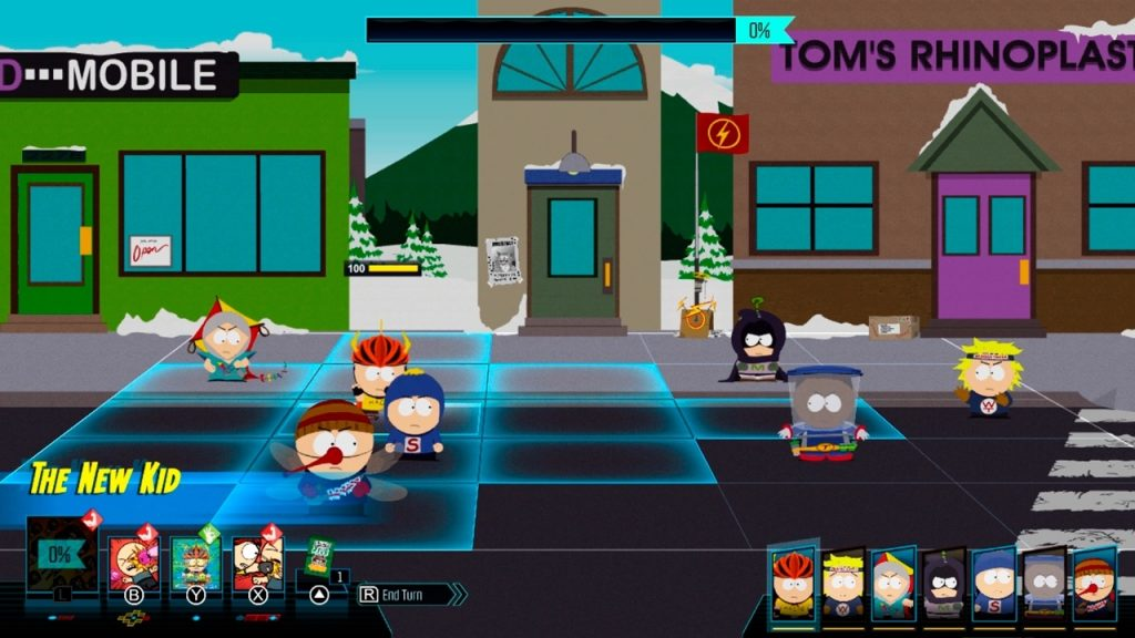 south-park-the-fractured-but-whole-review-switch-3-1024x576