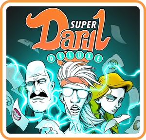 super-daryl-deluxe-review-switch-1