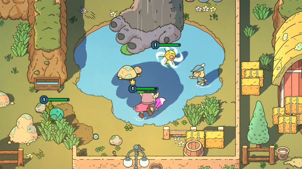 the-swords-of-ditto-review-ps4-1-1024x576