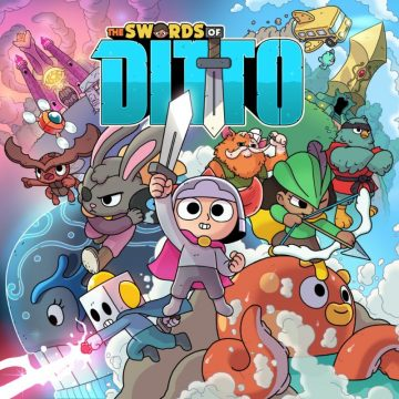 the-swords-of-ditto-review-ps4-3-360x360