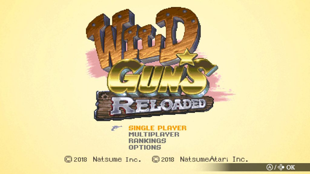 wild-guns-reloaded-review-switch-1-1024x576