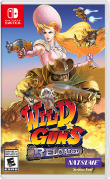 wild-guns-reloaded-review-switch-1-222x360