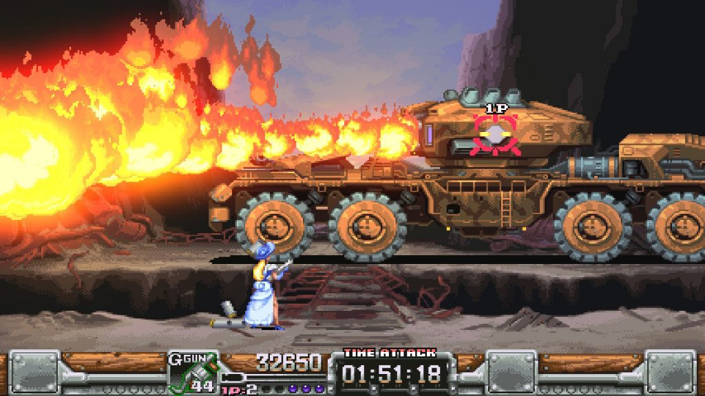 wild-guns-reloaded-review-switch-2-1024x576