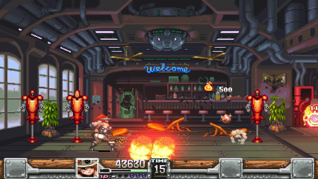 wild-guns-reloaded-review-switch-3-1024x576