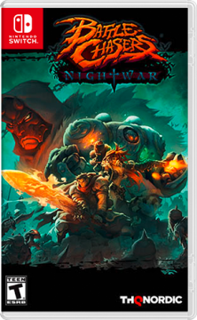 battlechasers-nightwar-review-switch-1-222x360