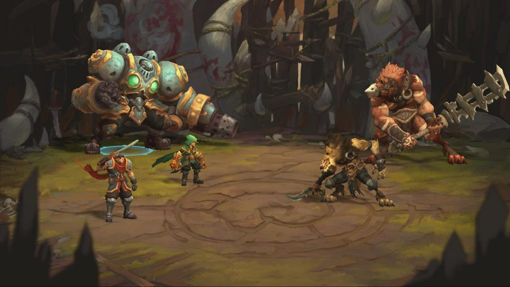 battlechasers-nightwar-review-switch-2-1024x576