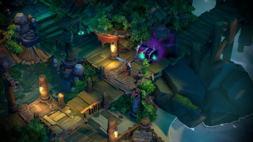 battlechasers-nightwar-review-switch-3-1024x576