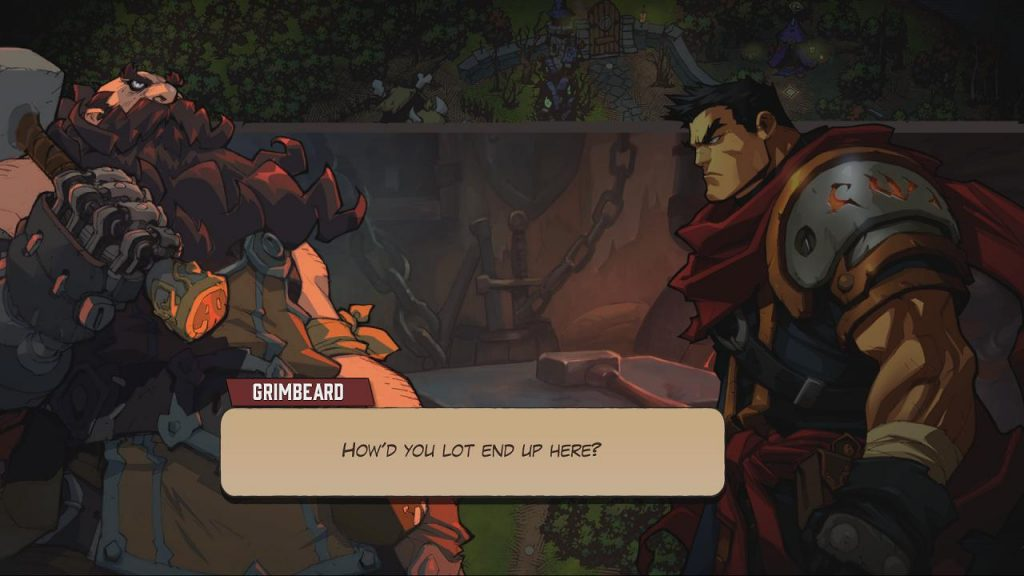 battlechasers-nightwar-review-switch-4-1024x576