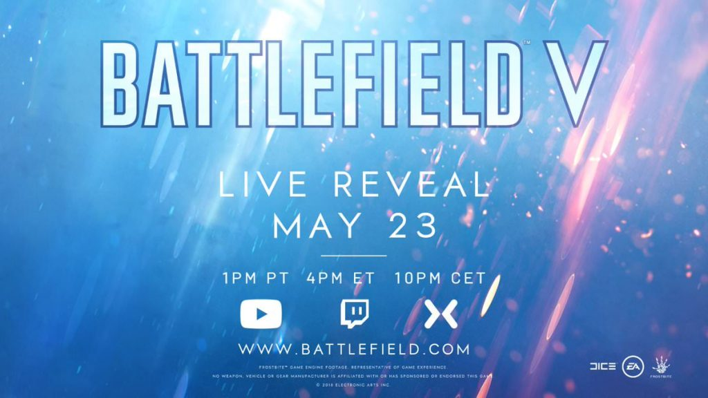 battlfield-v-reveal-confirmed-1024x576