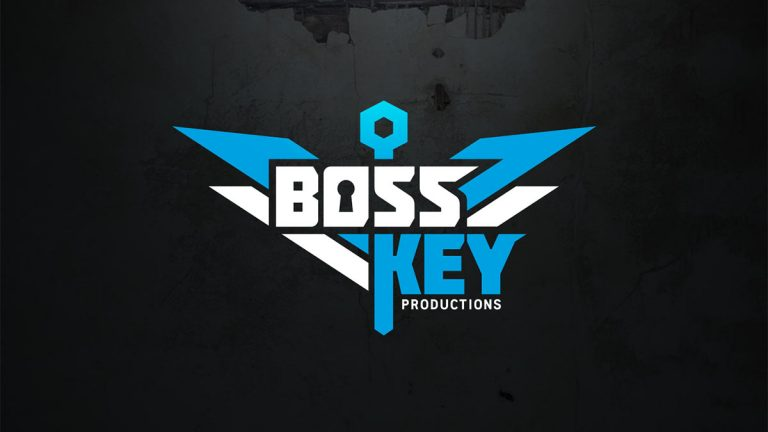 Cliff Bleszinski closes Boss Key Productions