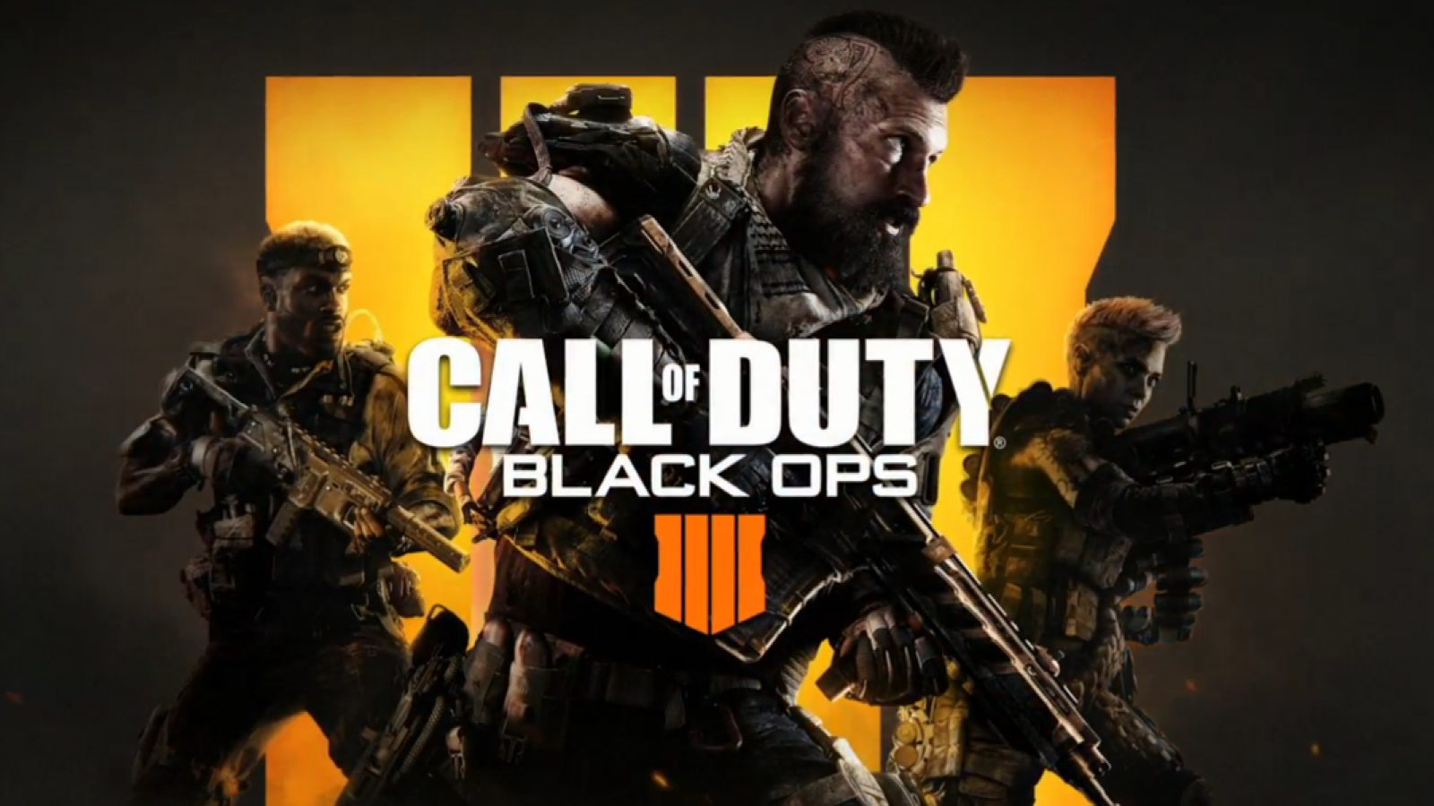 black ops 4 - photo #8