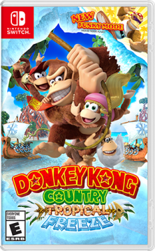 donkey-kong-country-tropical-freeze-review-switch-1-222x360