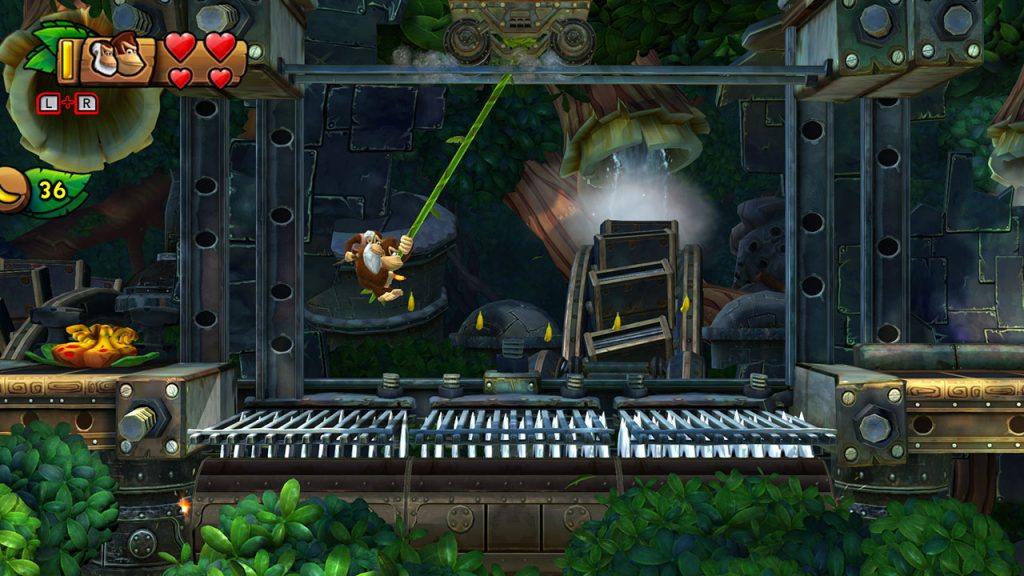 donkey-kong-country-tropical-freeze-review-switch-2-1024x576
