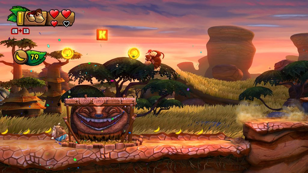 donkey-kong-country-tropical-freeze-review-switch-3-1024x576