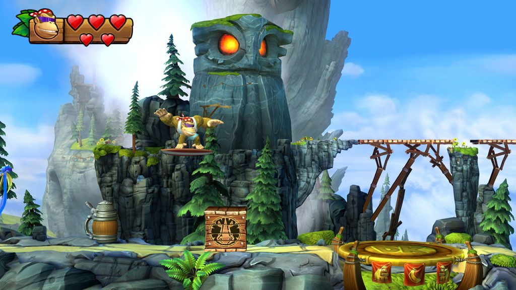 donkey-kong-country-tropical-freeze-review-switch-4-1024x576