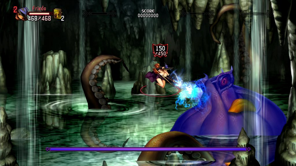 dragons-crown-pro-ps4-review-2-1024x576