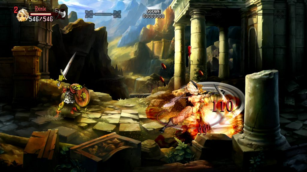 dragons-crown-pro-ps4-review-3-1024x576
