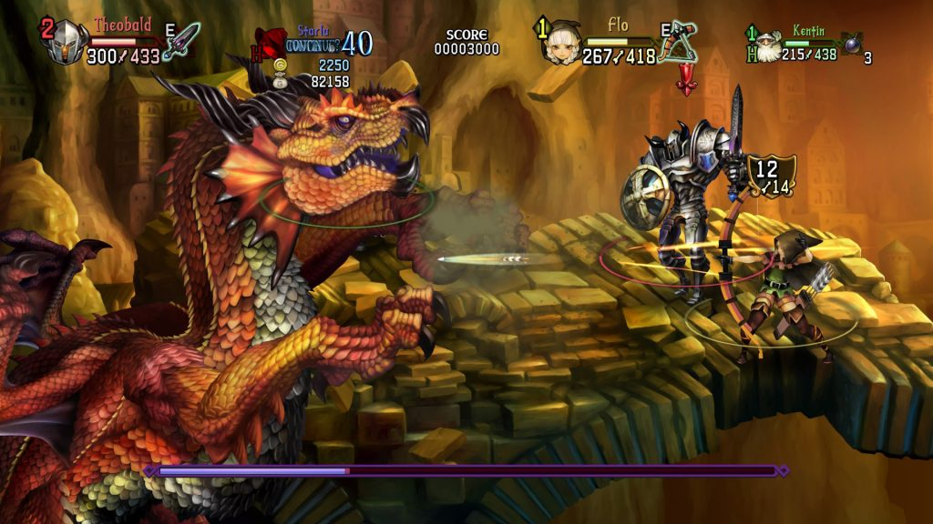 dragons-crown-pro-ps4-review-5-1024x576