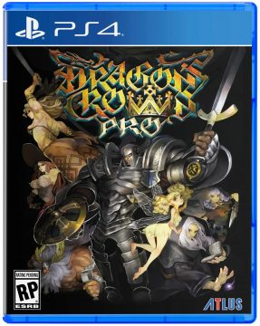 dragons-crown-pro-ps4-review-6-287x360