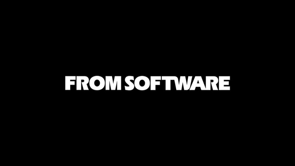 from-software-logo-1024x576