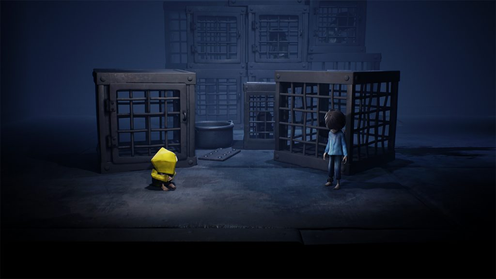 little-nightmares-complete-edition-switch-2-1024x576