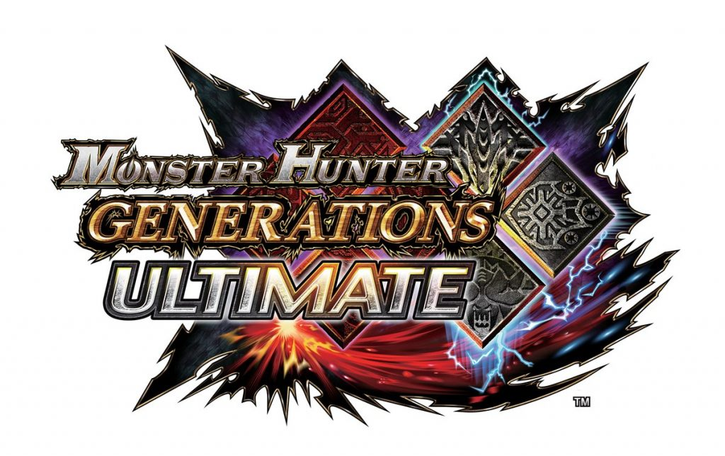 monster-hunter-generations-switch-1024x644