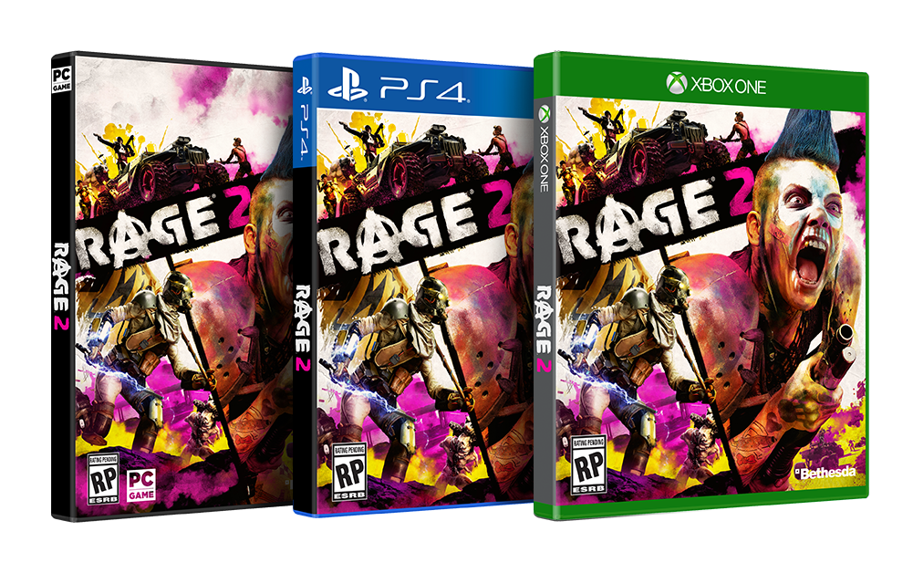 rage-2-official-box-art