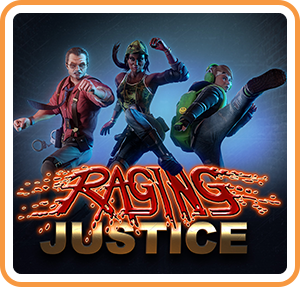 raging-justice-review-switch-1