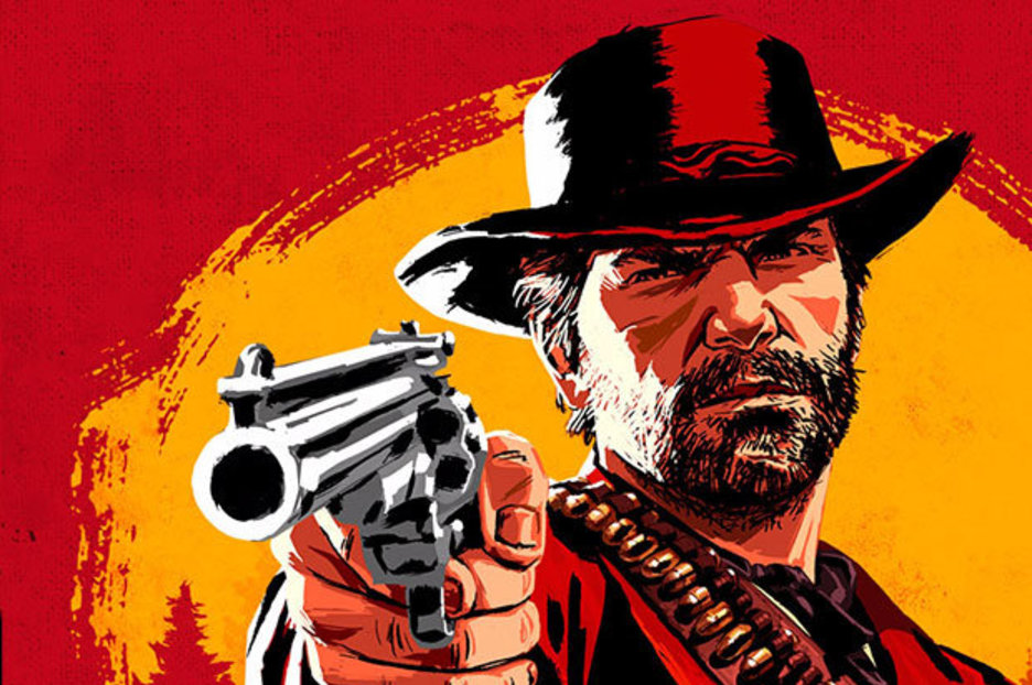 Red Dead Redemption 2 has multiple special editions, more details next month