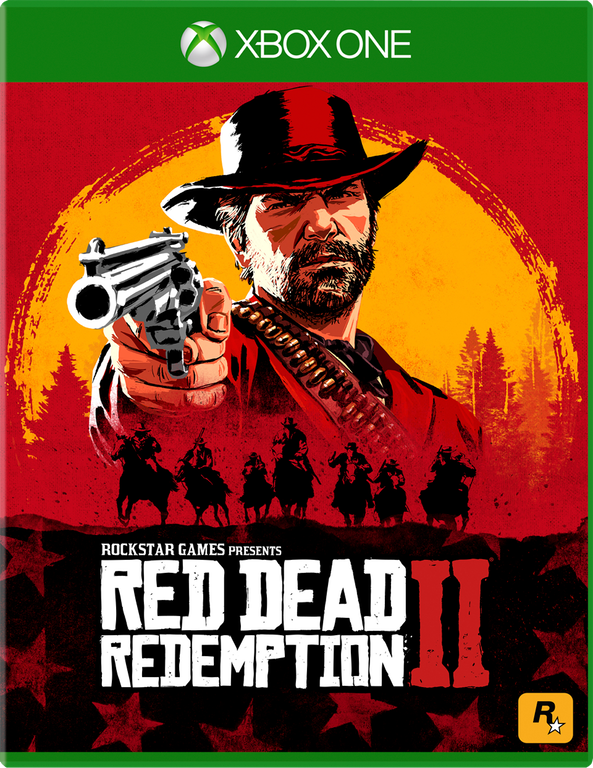 red-dead-redemption-2-xbox-one-boxart