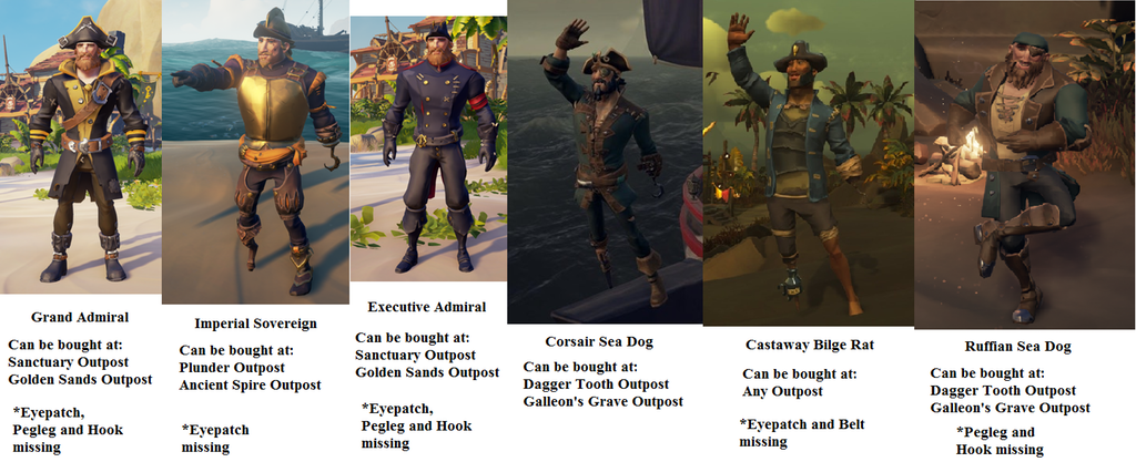 sea-of-thieves-new-outfits-may-1-1024x417