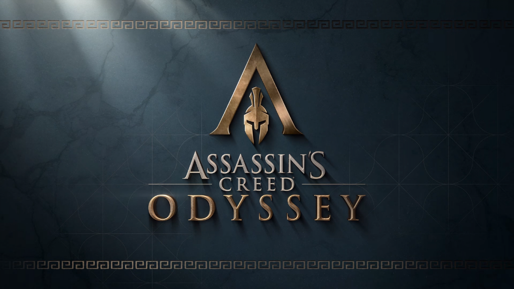 Free Download Assassin's Creed 2 PC Games For Windows   ...