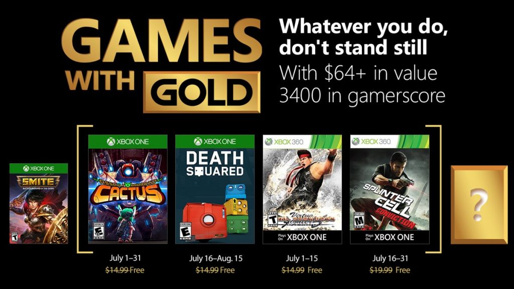 games-with-gold-july-2018-1024x575